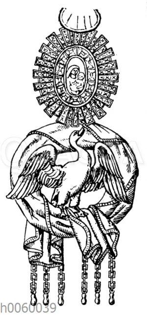 Schwanen-Orden (Preußen)