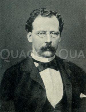 Adolf Lüderitz