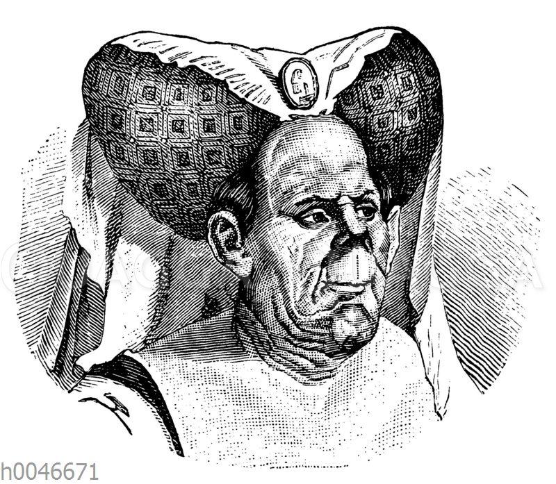 Margaretha Maultasch
