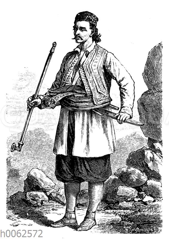 Montenegriner