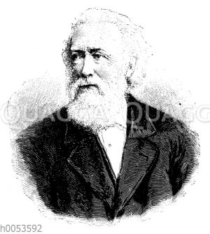 Theodor Stom