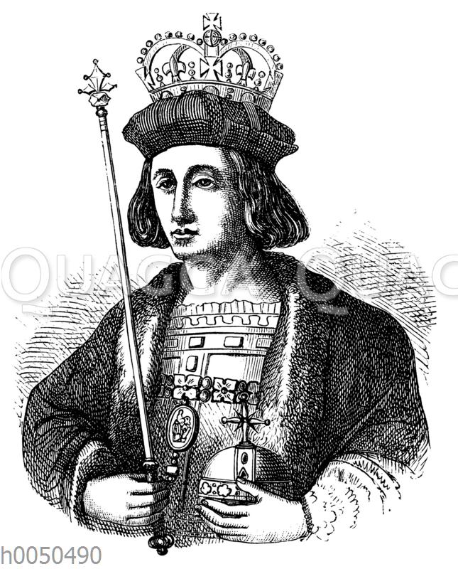 Eduard IV