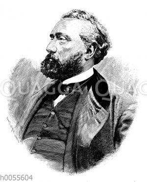 Leon Gambetta