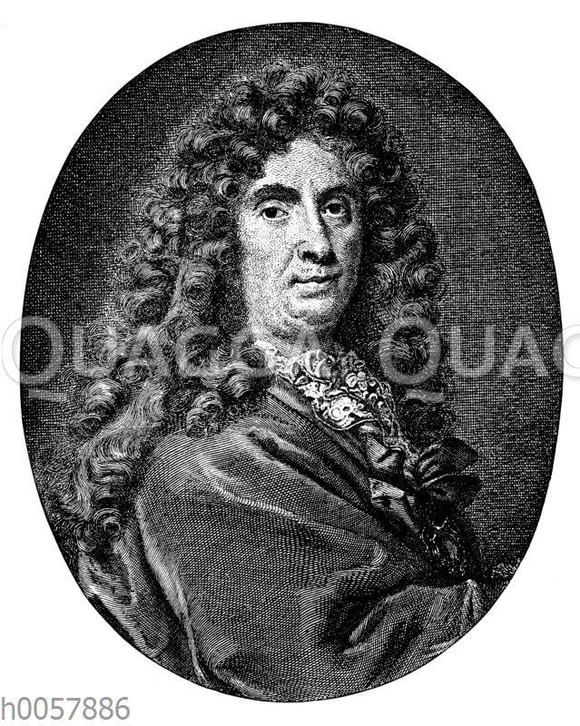 Charles Lebrunn