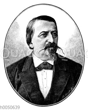 Rudolf von Gottschall