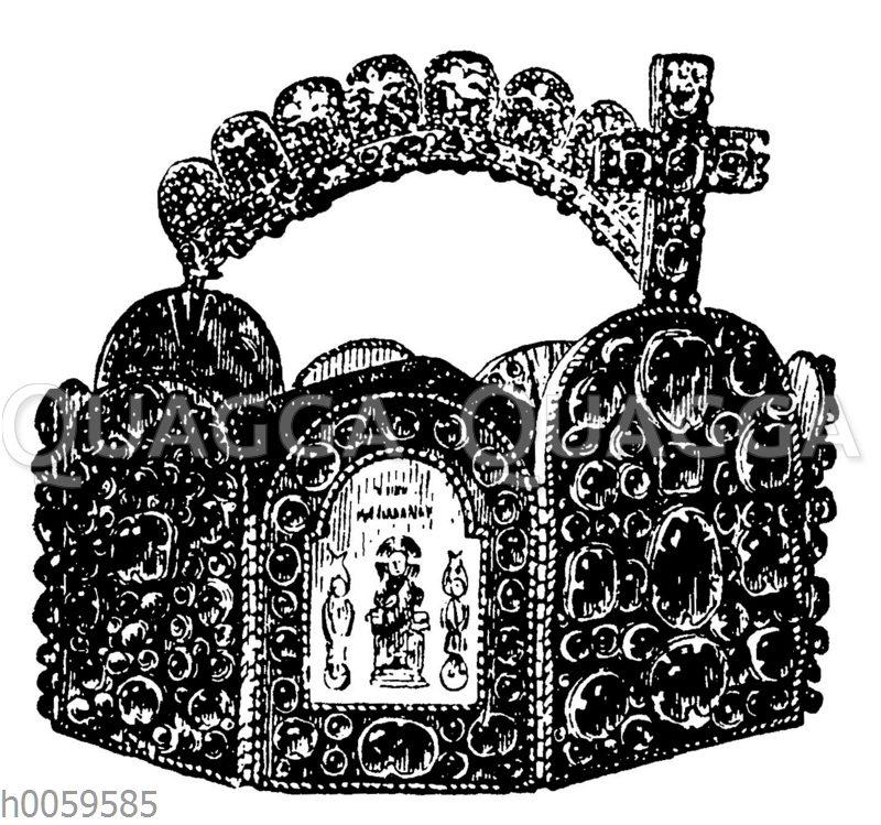 Reichskrone
