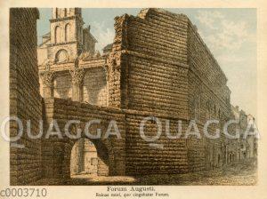 Augustusforum