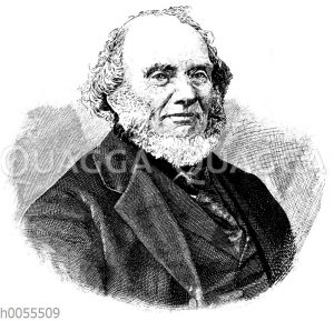 Lord John Rassell