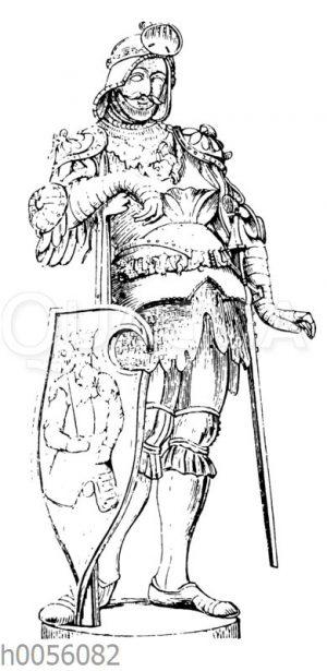 Theoderich