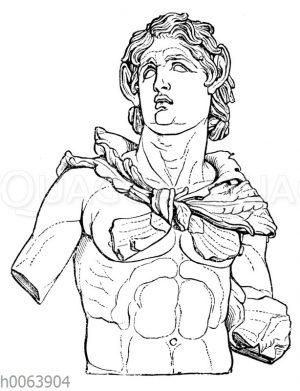 Triton (Rom