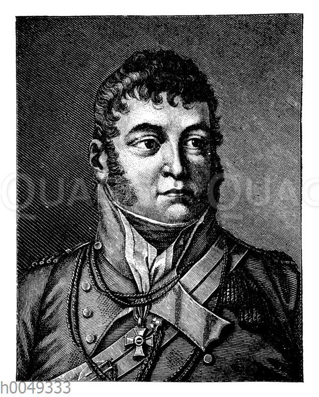 Karl Philipp Fürst zu Schwarzenberg
