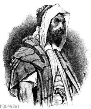 Abd el Kader