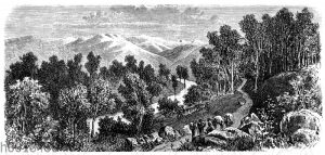 Mount Hotham (Victoria)