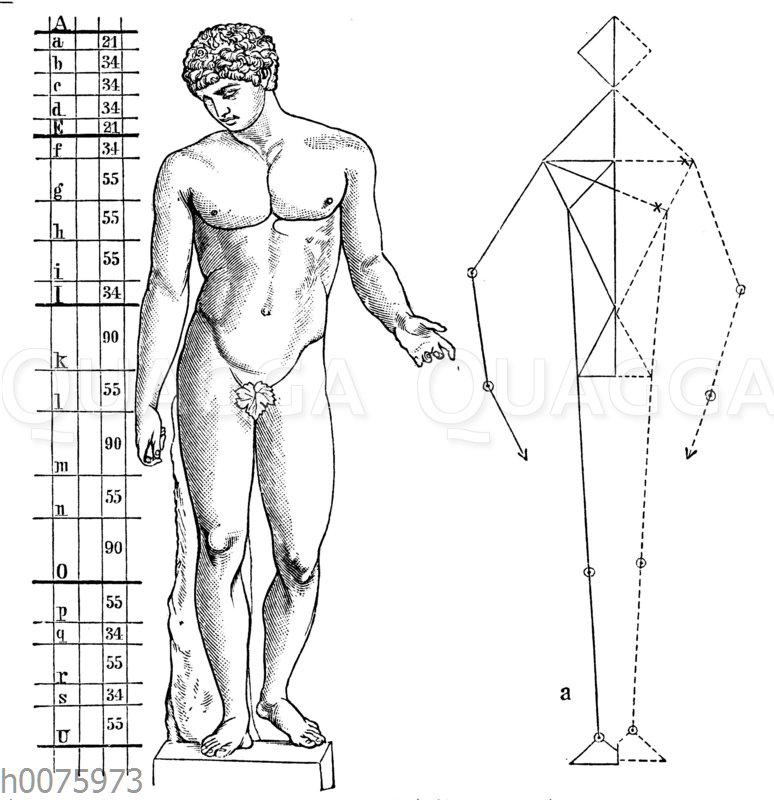Antinous (Hermes)