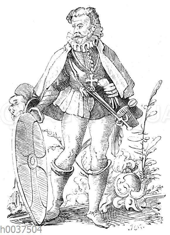 Rhodiser Ritter