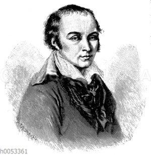 André Chénier
