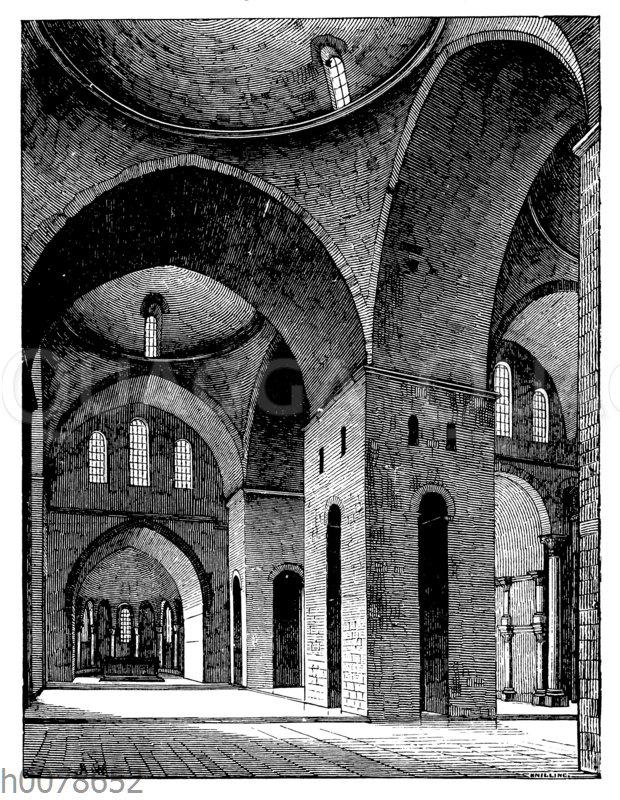 Kathedrale Saint-Front