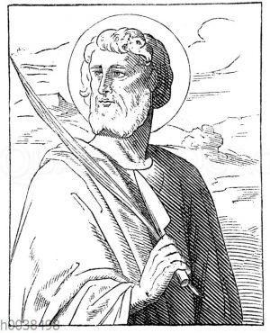 Hl. Arcadius