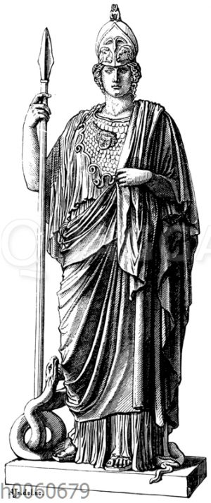 Pallas Giustiniani
