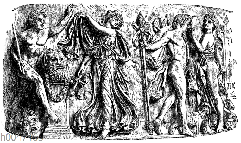 Dionysosfest