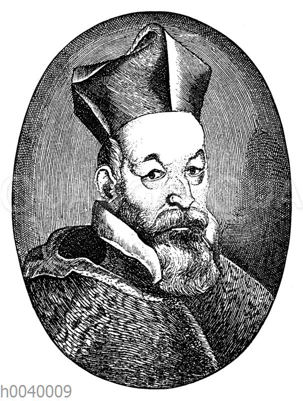 Peter Pázmán