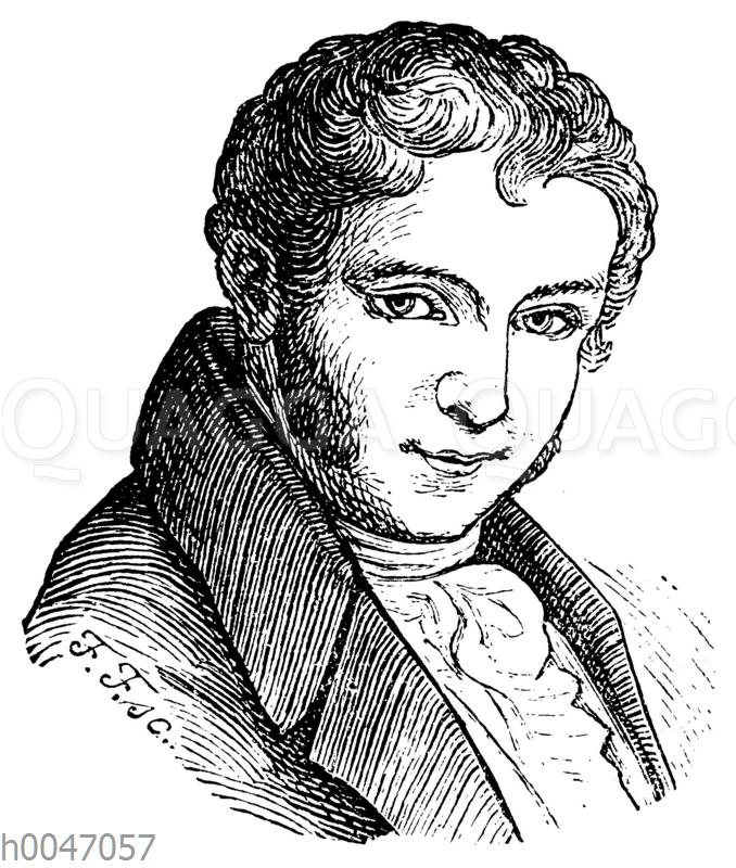 Ernst-Wilhelm Arnoldi