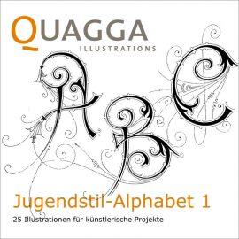 p0000236-jugendstil-alphabet-1